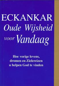 Eckankar Oude Wijsheid voor vandaag