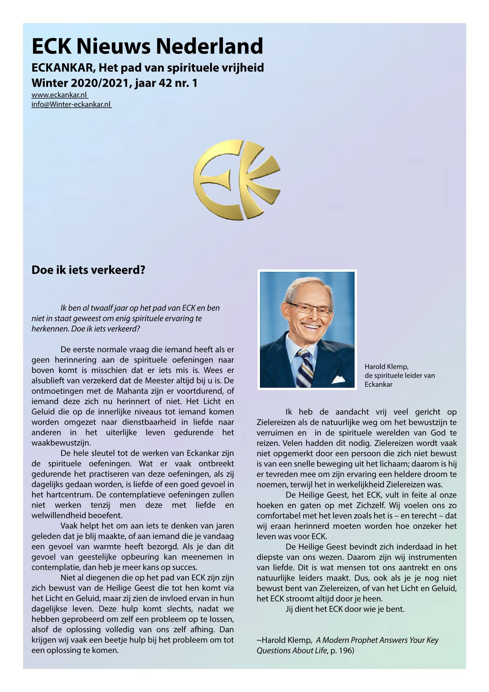 ENN Winter 2020-2021 Page_1