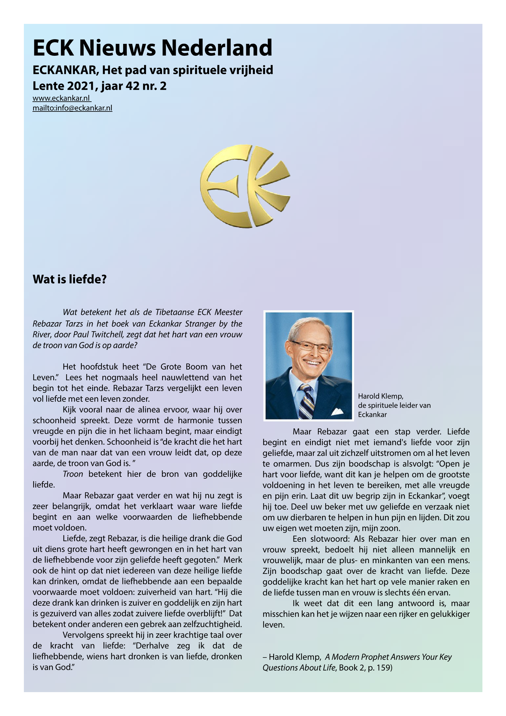 2021 ENN Lente belangstellenden (002)_Page_1