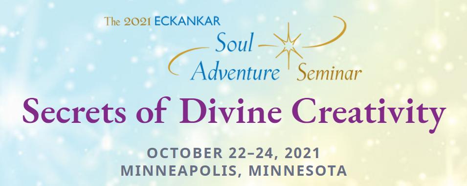 Secrets of Divine Creativity_banner
